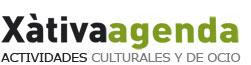 Agenda Cultural de Xativa