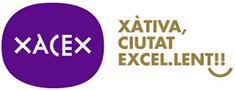 XACEX - Xativa