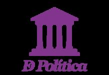 Seccion-politica