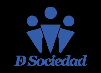 Seccion sociedad