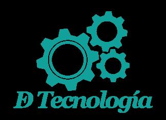 Seccion-tecnologia