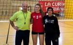 Laura-mascarell-xativa-con-seleccionadores-Espana