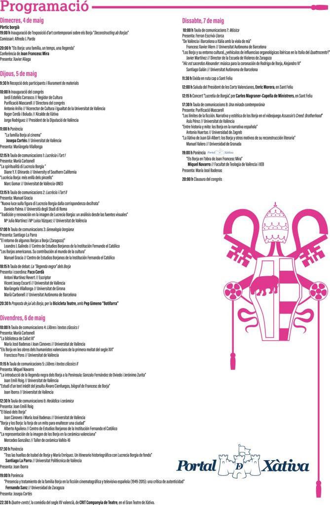 Programa-Congres-Borja-3