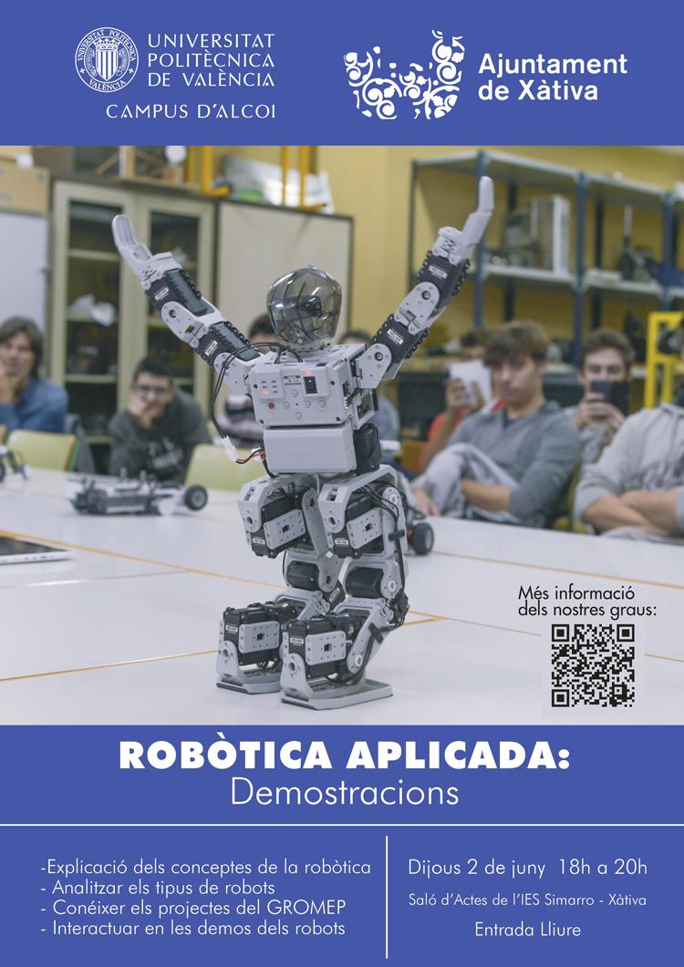 aula-xativa-politecnica-robotica-portal-de-xativa-cartell