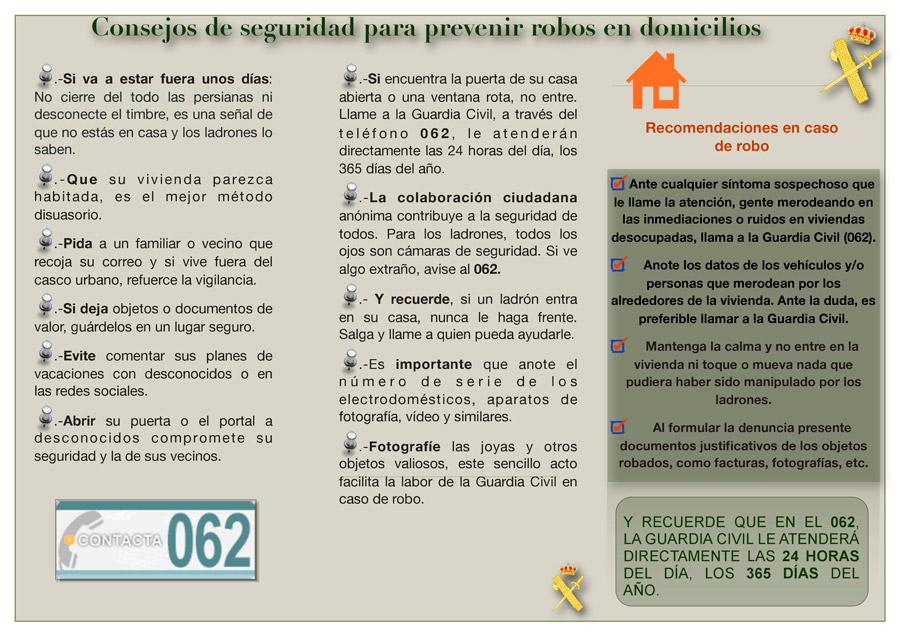 consejos-guardia-civil-2-portal-de-xativa