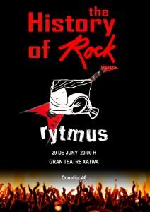 history-of-rock-rytmus-portal-de-xativa-cartell