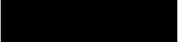 PORTAL DE XATIVA