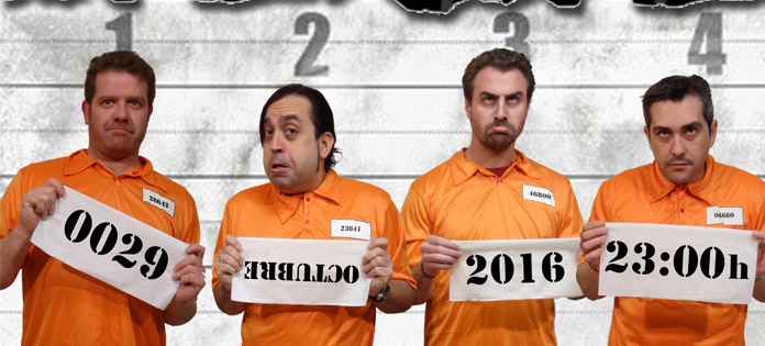 cartell-empresonats-2016-slider