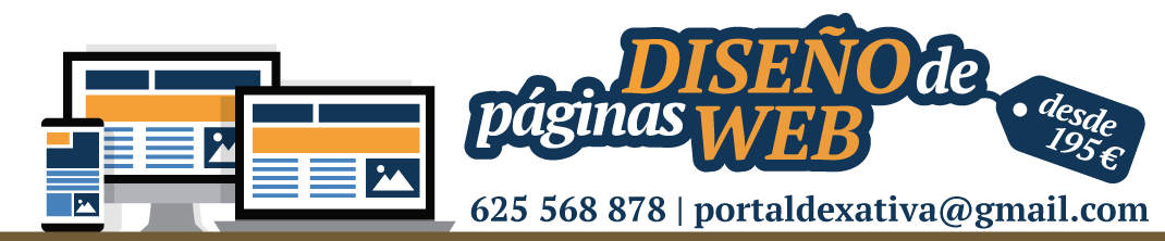 banner-portal-de-xativa-diseño-web
