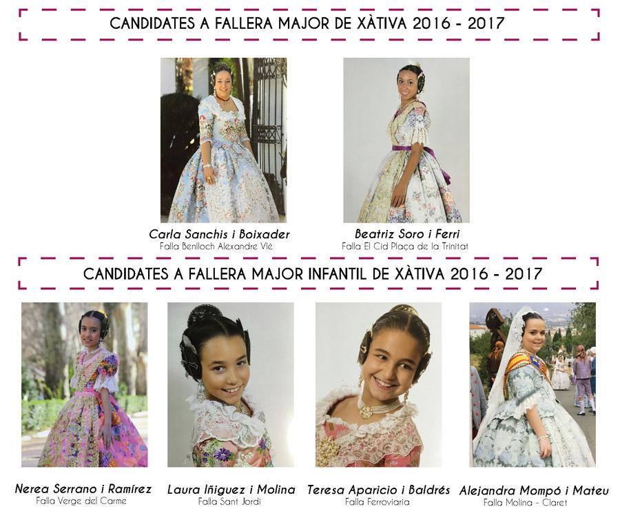 candidates-fallera-major-xativa-2016-1017