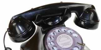 Teléfonos de Xàtiva