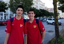 españa_sub16_victor-y-borja-Xativa-voleibol