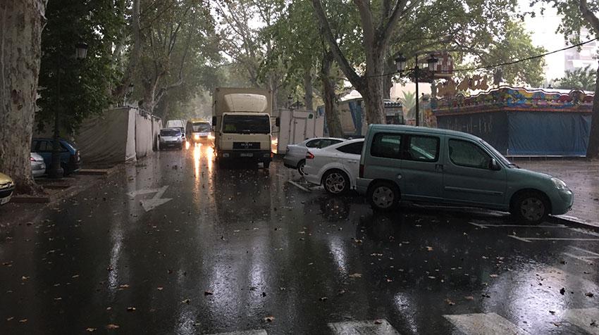 xativa-lluvia-feria-2