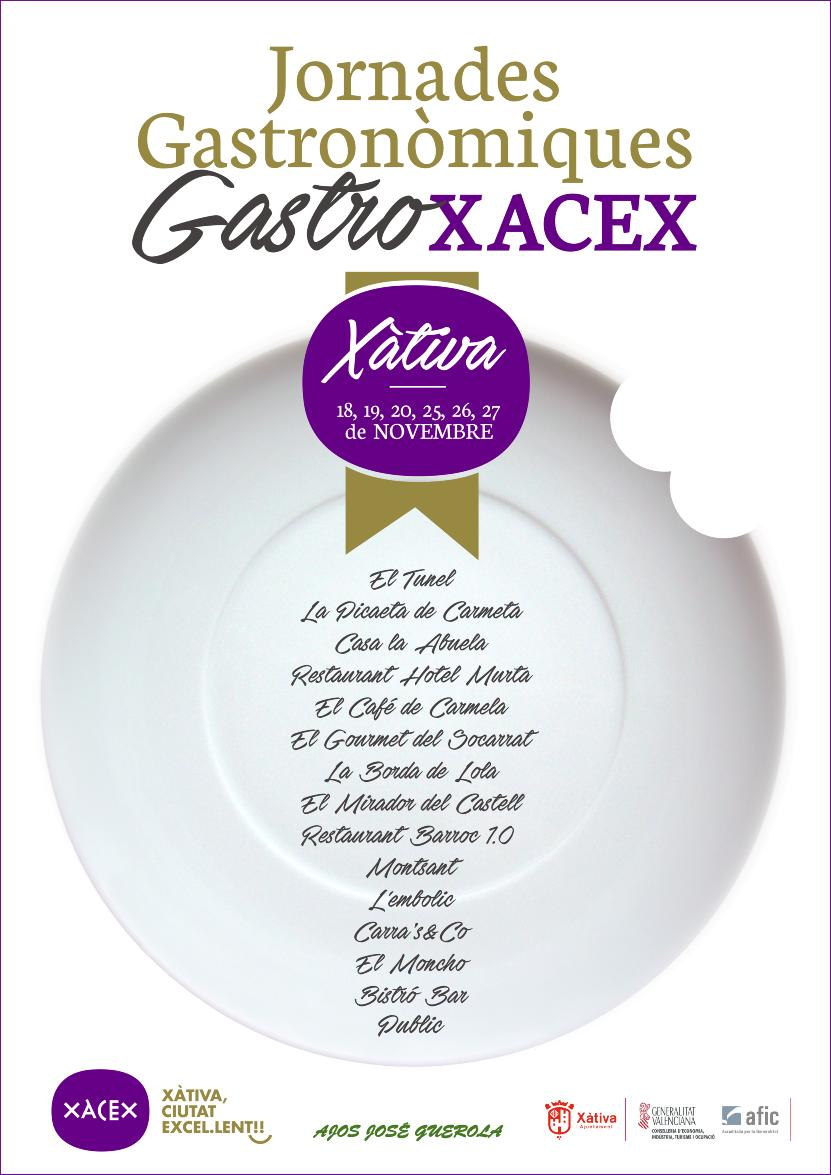 cartell-gastroxacex-2016