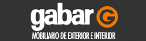 gabar-banner