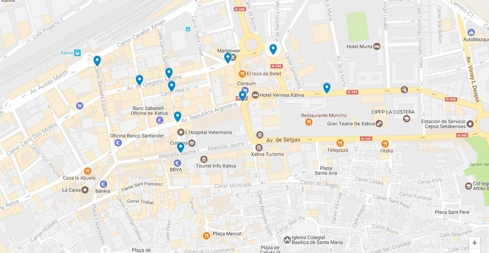 mapa-calles-pintura-2