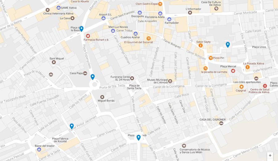 mapa-calles-pintura
