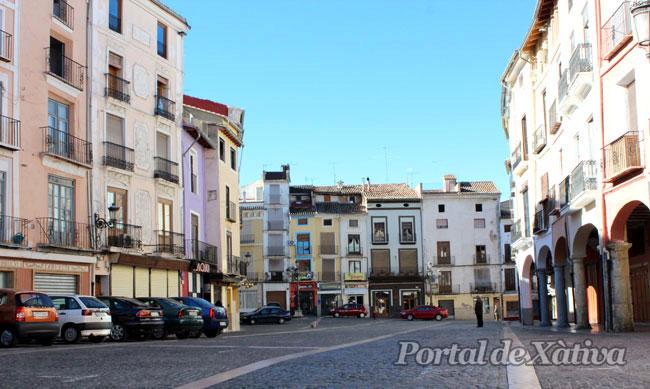 plaza-del-mercat-sin-coches