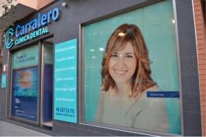 clinica-carralero-xativa-portal-de-xativa-5