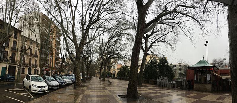 lluvias-3-portaldexativa