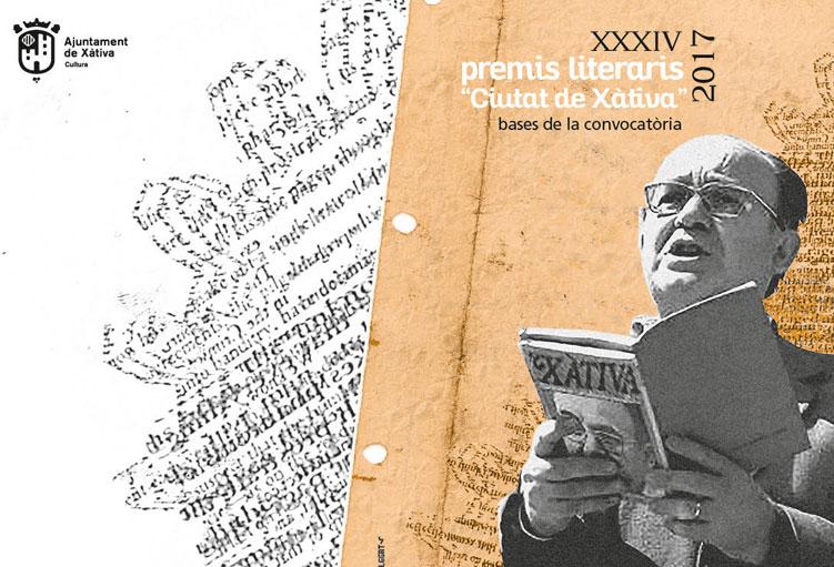 premis-literaris-portal-de-xativa