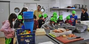 BIOPARC-Valencia-empieza-la-semana-de-Pascua-con-la-escuela-de-vacaciones-Expedición-África-portal-de-xativa-3