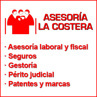 Asesoria la Costera en Xàtiva, Asesoria laboral y fiscal