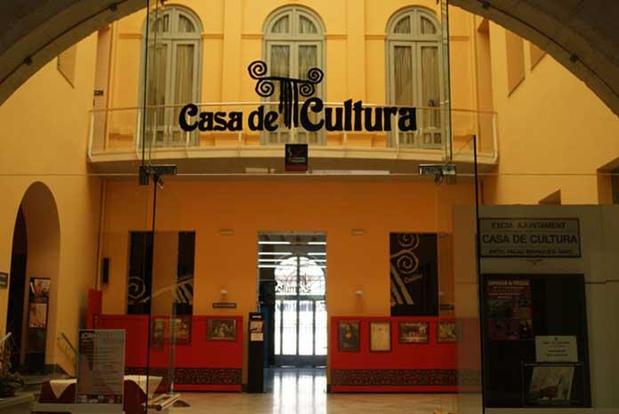 Casa-de-la-Cultura-xativa-portaldexativa