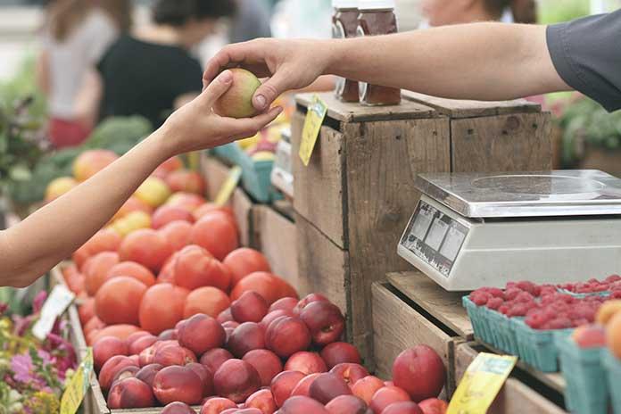 mercat-xativa