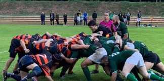 Rugby Alzira