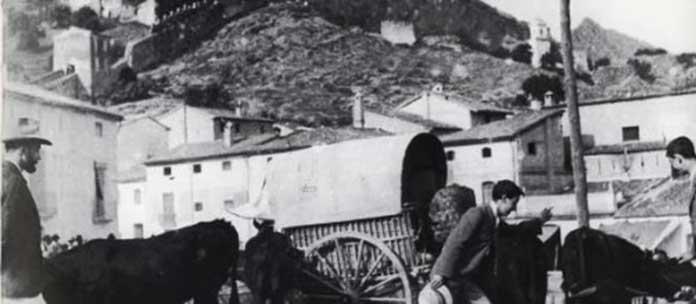 FIRA-DE-SANT-MARTI-portaldexativa
