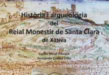 Portada-Santa-Clara