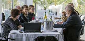 bocairent-Concurs_gastronomic_jurat