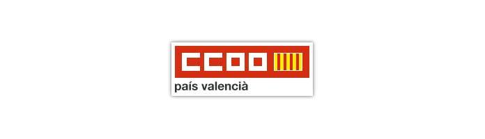 CCOO Pais Valencià