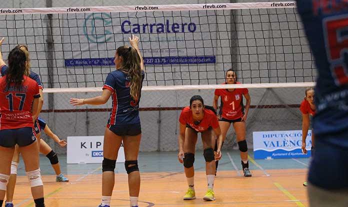 club-voleibol-Xativa