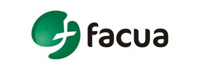 FACUA Consumidores en acción Portal de Xàtiva