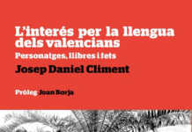 interes-per-la-llengua-valencians