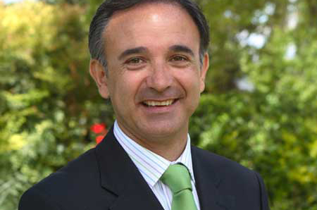Jorge Herrero PP Xàtiva