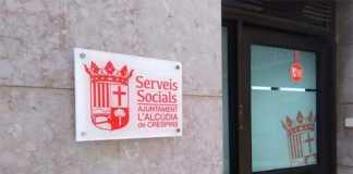 serveis-socials-alcudia-de-crespins