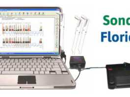Sonda Florida Clinica Carralero