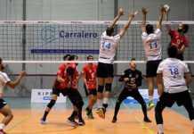 xativa-voleibol-portaldexativa
