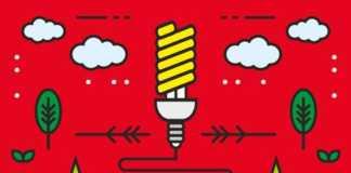 L'Alcúdia de Crespins lanza una campaña medioambiental contra la pobreza energética