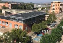 el-departamento-de-salud-de-xativa-ontinyent-invierte-mas-de-medio-millon-de-euros-en-los-centros-de-atencion-primaria