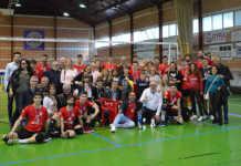 2-campeones-autonomicos-voleibol--masculina-xativaDSC