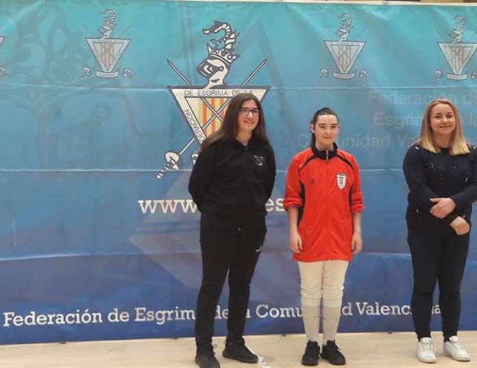 plata-del-club-Esgrima-Xàtiva