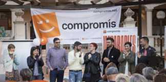 compromis-canals