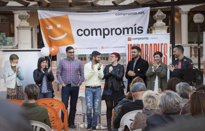 compromis-canals