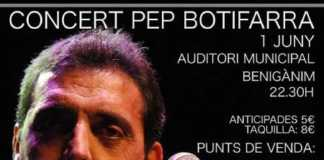 concert-pep-botifarra-1-de-juny-a-beniganim