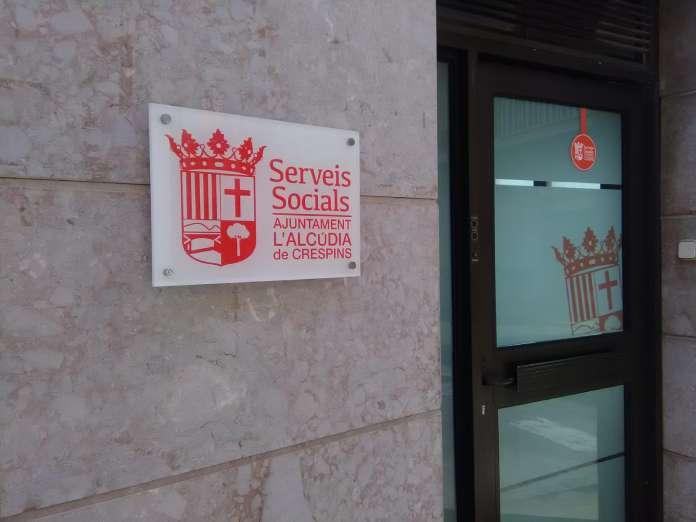 servicios-sociales