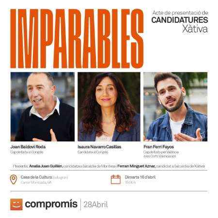 imparables-compromis